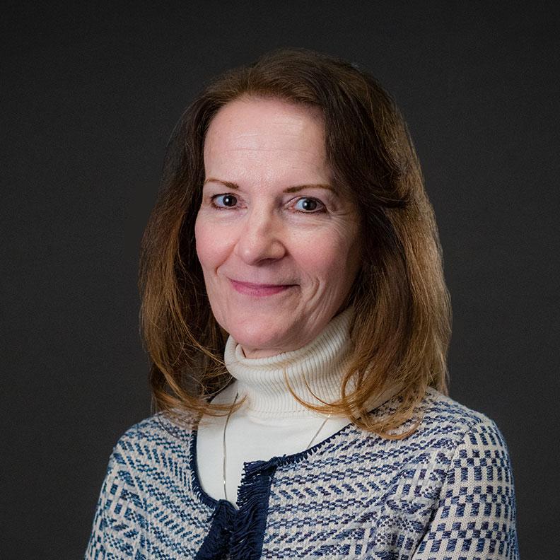 Joan Vilim