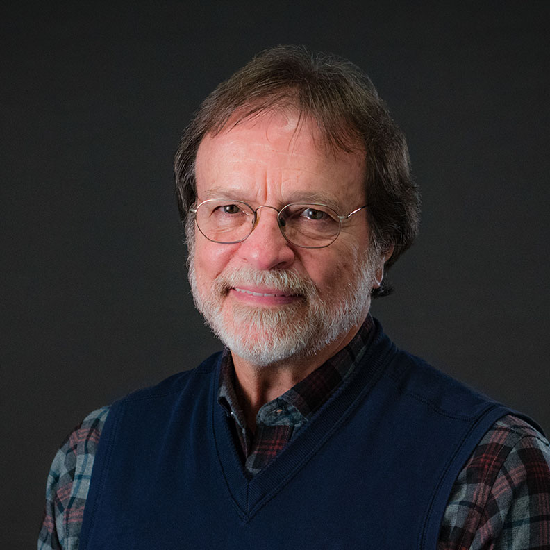 John Nester