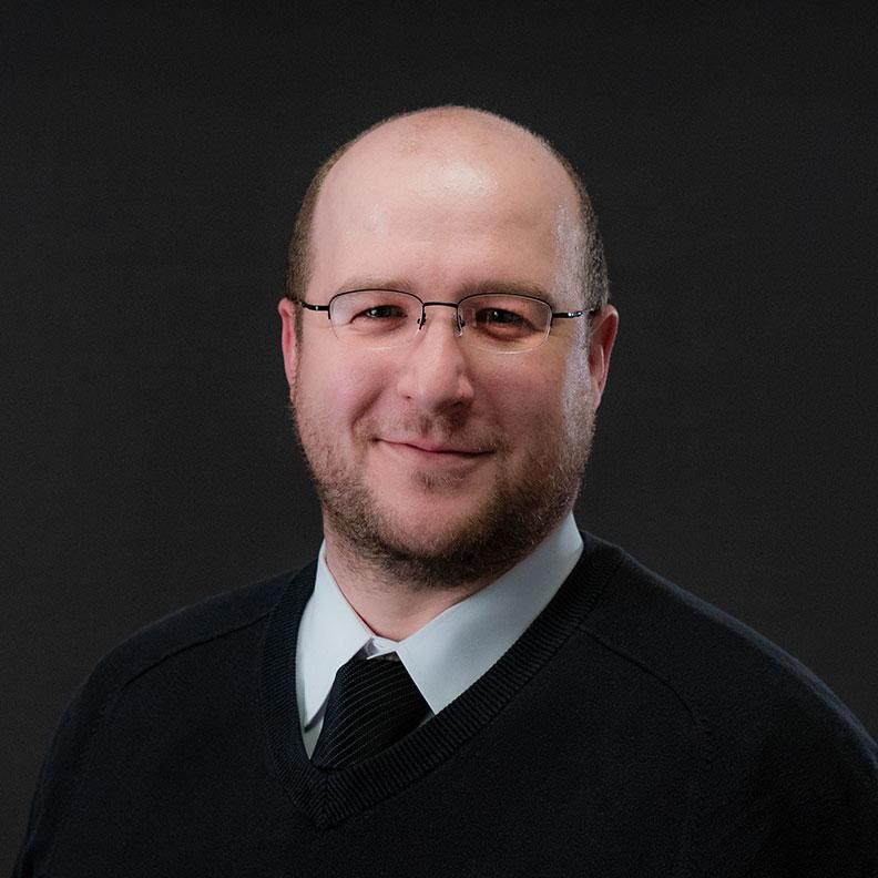 Tom Piorkowski