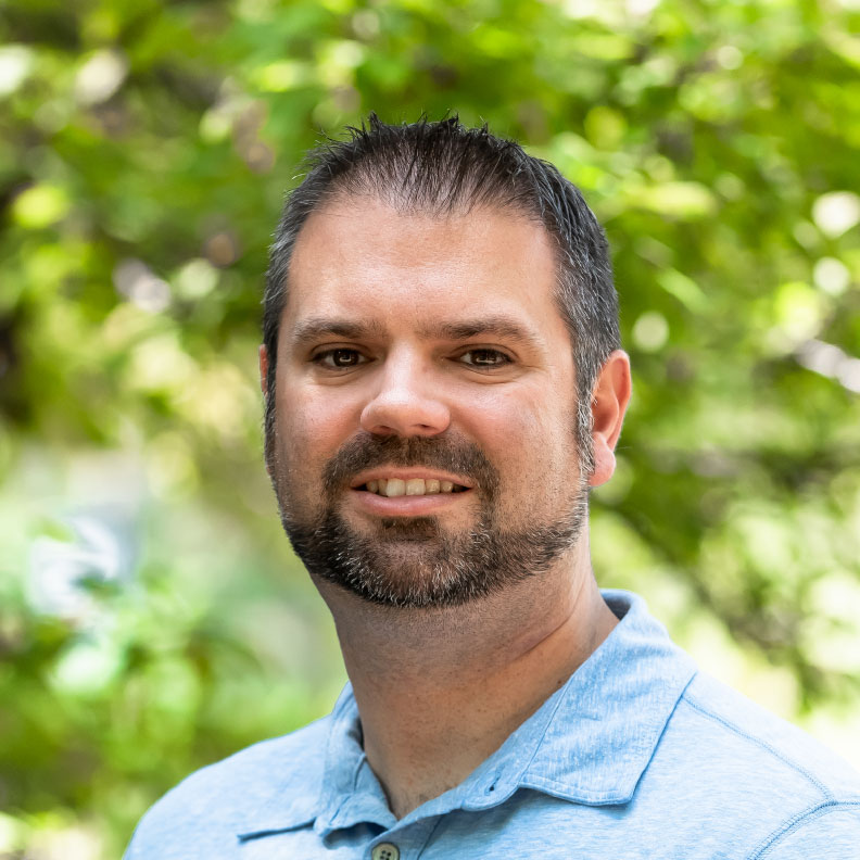 Brian Pociask