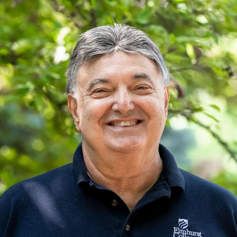 Frank Tuozzo