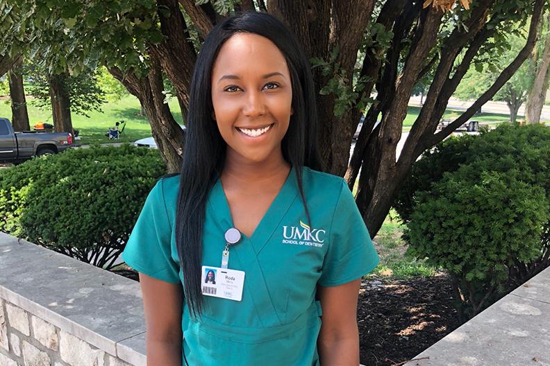 Health Professions Advising | Elmhurst College