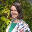Dr. Heather H. Mangelsdorf is a lecturer in psychology at Elmhurst College.