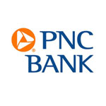 The PNC Bank logo