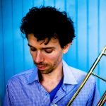 Ryan Keberle 2021 Jazz Festival