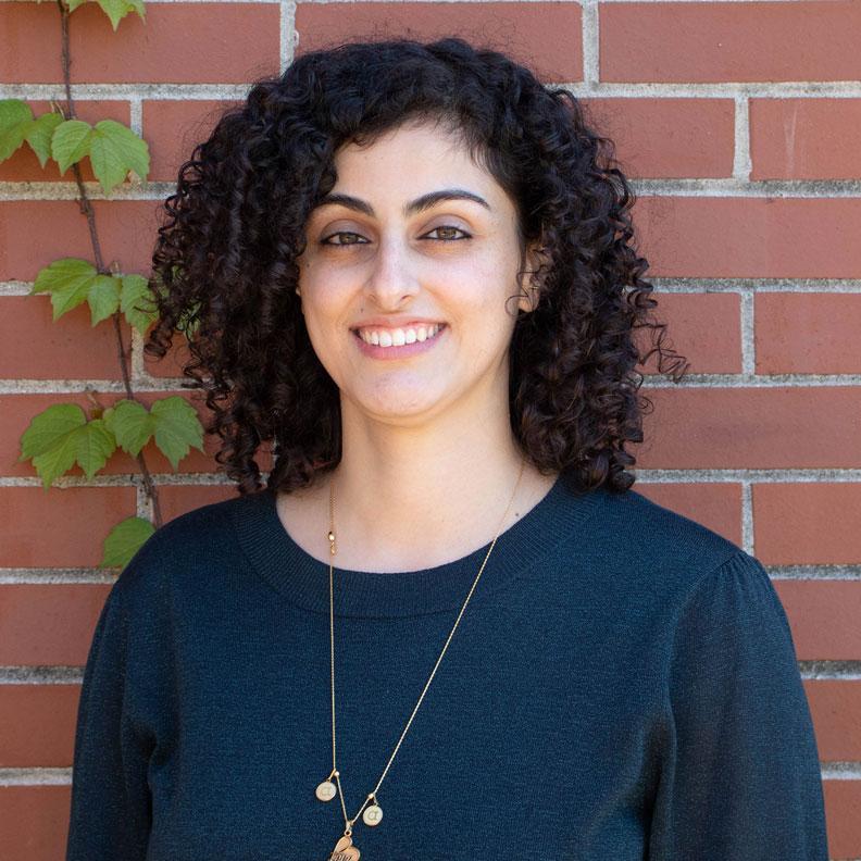 Annan Shehadi, Elmhurst University