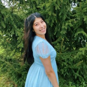 Anayeli Huerta